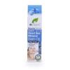 Dr.Organic Dr. Organic Holt tengeri Fürdőolaj - 100 ml