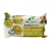 Dr. Organic Dr.Organic Olíva szappan 100 g