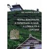 Dr. Pázmány Péter Nepáli rokonaink a tamangok, a raik, a limbuk és a lepchák