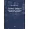 Dr. Szabó János Média és erőszak