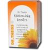 Dr. Theiss Dr. Theiss körömvirág kenőcs 50 g