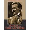 dr. Török Ferenc HA KELL, ÚJRA LEFUTOM