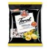 Dr. Torok keménycukor, 75 g - Citromolaj-méz
