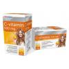 Dr wohlman c vitamin 500 mg filmtabletta 50 db