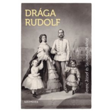 Drága Rudolf történelem