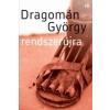 Dragomán György Rendszerújra
