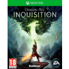 - Dragon Age Inquisition (Xbox One) (Xbox One)