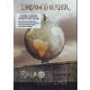 Dream Theater-Chaos in motion2007-2008 (2 DVD)