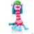 DreamWorks bábu Trolls Cooperlágy38cm gyerek