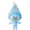 DreamWorks Trollok: Guy Diamond