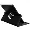 DREIM Etui Samsung Galaxy Tab 3 7.0 tablet tartó és tok, fekete