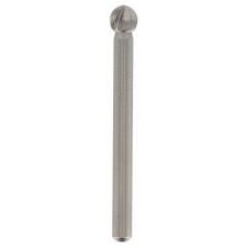 Dremel Nagysebességű maró (3,2 mm) (194) élmaró