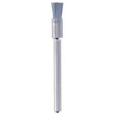 Dremel Szénacél kefe (3,2 mm) (443) fúrószár