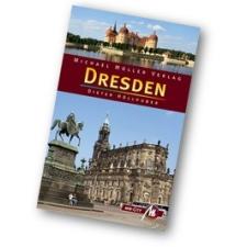 Dresden MM-City - MM 3347 idegen nyelvű könyv
