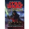 Drew Karpyshyn - Revan – Drew Karpyshyn