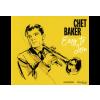 Dreyfus Jazz Chet Baker - Easy To Love (Remastered) (Cd)