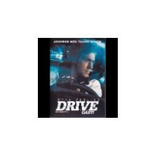 Drive - Gázt! (DVD) egyéb film