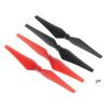Dromida Légcsavar (piros) Vista UAV