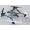 Dromida Vista UAV Quad White