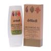 drRiedl Arclemosótej (100 ml)