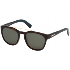 Dsquared2 DQ0164 52N