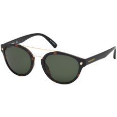 Dsquared2 DQ0255 52N
