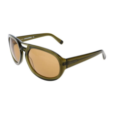Dsquared2 DQ0258_96E Női napszemüveg