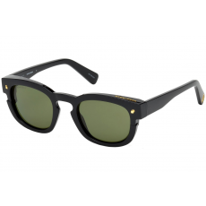 Dsquared2 DQ0268 01N
