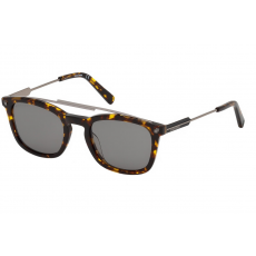 Dsquared2 DQ0272 52A
