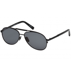 Dsquared2 DQ0280 02A