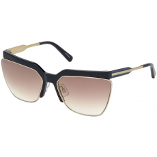 Dsquared2 DQ0288 52G