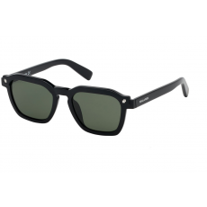 Dsquared2 DQ0303 01N