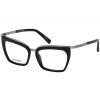 Dsquared2 DQ5253 A01
