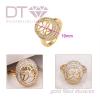 DT gyűrű 1642