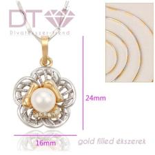 DT medál, vagy medál+lánc 1051 nyaklánc