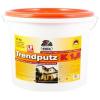 Düfa Trendputz K-1,5mm kapart hatású minőségi vékony nemesvakolat 25kg /vödör