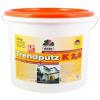 Düfa Trendputz K-2mm kapart hatású minőségi vékony nemesvakolat 25kg /vödör
