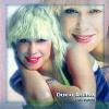 Dukai Regina Csak szeress... (CD)