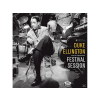 Duke Ellington Festival Session (Vinyl LP (nagylemez))