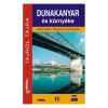 Dunakanyar útikönyv