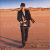 DUNCAN JAMES - Future Past CD