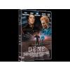 Dűne (DVD)