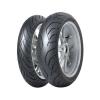 Dunlop 150/70R17 69W Dunlop SPORTMAX ROADSMART III TL DOT2016 69[W]