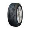 Dunlop 235/50R18 101V Dunlop SP Winter Sport 5 XL MFS