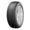 Dunlop BluResponse 185/65 R14 86H nyári gumiabroncs