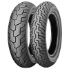 Dunlop D404 160/80-15