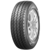 Dunlop Econodrive 195/0 R14 106S nyári gumiabroncs