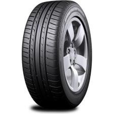 Dunlop Fastresponse 175/65 R15 84H nyári gumiabroncs nyári gumiabroncs