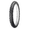Dunlop Geomax AT 81 F ( 90/90-21 TT 54M Első kerék, M/C )