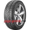 Dunlop Grandtrek WT M3 ( 265/55 R19 109H MO )
